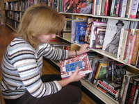 Bookstores_021