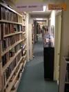 Bookstores_037