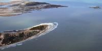 Sumter_island