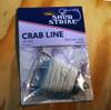Crabline