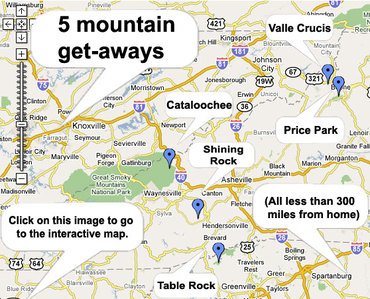 Mountainmapweb_2
