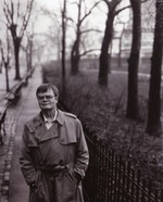 G_keillor_trench_bw