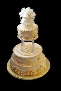 Wedding_cake_lemon