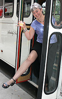 Joan_trolley_girl