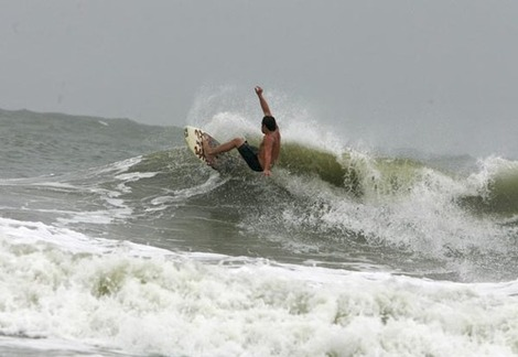 Folly_surf_09